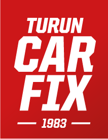 Turun Car Fix Oy