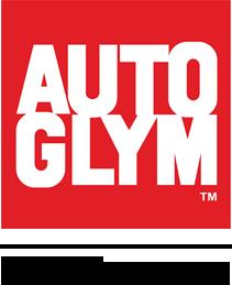 auto_glym